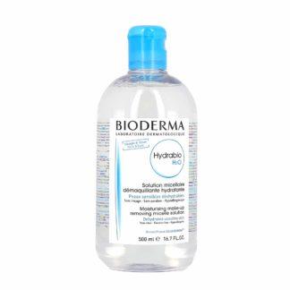 Hydrabio H2O Solution Micellaire