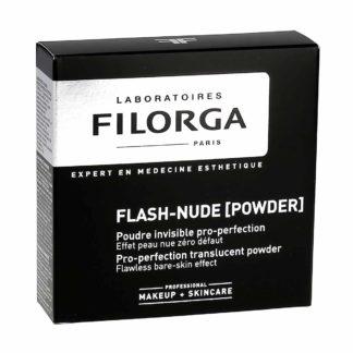 Filorga Flash-Nude Poudre Invisible pro-perfection