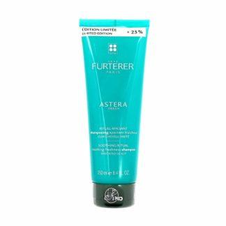 Furerer Astera Fresh Shampooing Apaisant Fraîcheur
