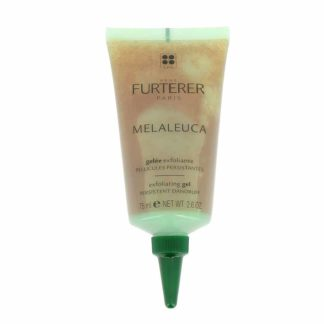 Furterer Melaleuca Gelée Exfoliante Antipelliculaire