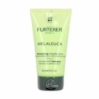 Furterer Melaleuca Shampooing Antipelliculaire Pellicules Grasses