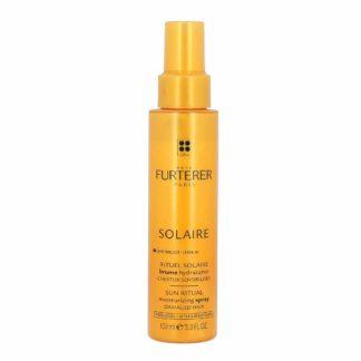 Furterer Solaire Brume Hydratante Après-Soleil