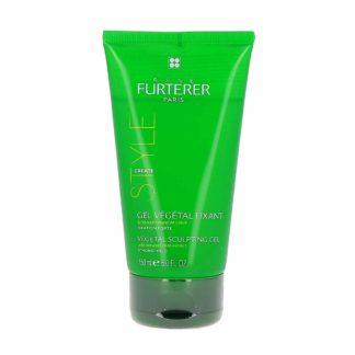 Furterer Style Gel Végétal Fixant