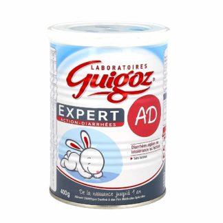 Guigoz Expert AD