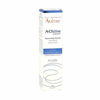 Avène A-Oxitive Jour Aqua-Crème lissante