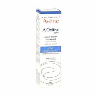 Avène A-Oxitive Sérum Défense Anti-Oxydant