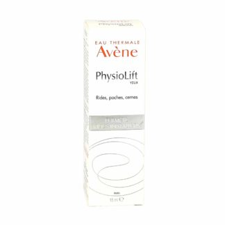 Avène Physiolift Yeux Rides