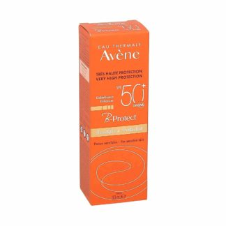 Avène Solaire B-Protect SPF 50+