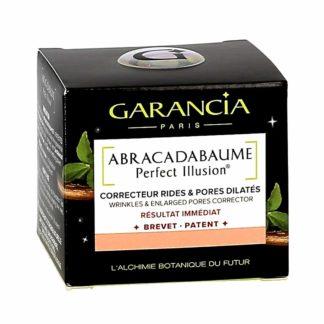Garancia Abracadabaume Perfect Illusion