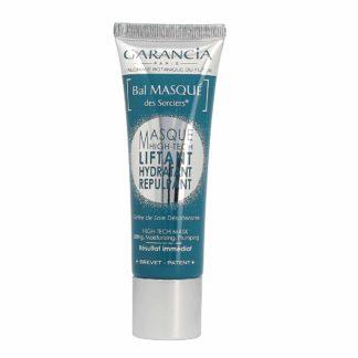 Garancia Bal Masqué des Sorciers Masque High-tech Liftant Hydratant Repulpant