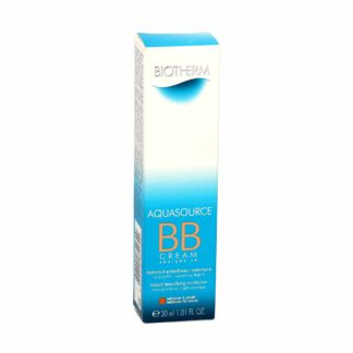Biotherm Aquasource BB Cream SPF 15
