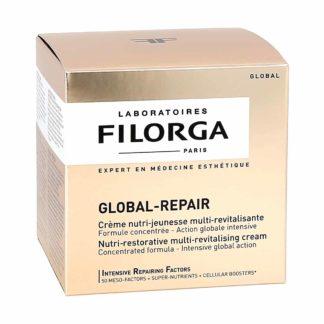 Filorga Global-Repair Crème