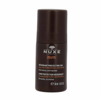 Nuxe Men Déodorant Protection 24H