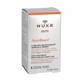 Nuxe Men Nuxellence Fluide Anti-âge