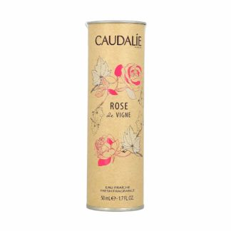Caudalie Eau Fraîche Rose des Vignes