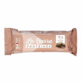 EAFIT Barre Protéinée Chocolat