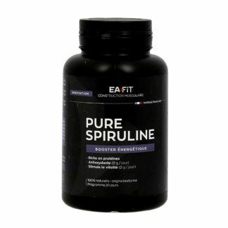 EAFIT Pure Spiruline