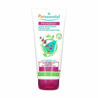 Puressentiel PouxDoux Après-Shampooing Protecteur