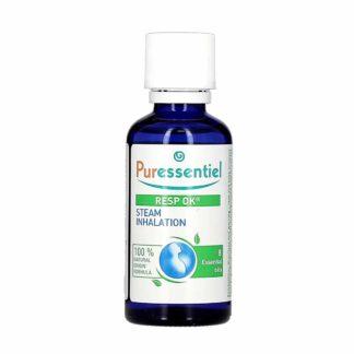 Puressentiel Resp OK Inhalaton Humide