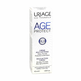 Uriage Age Protect Crème Multi-Actions