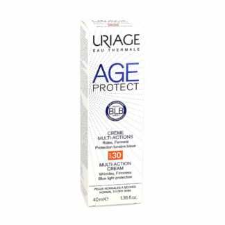 Uriage Age Protect Crème Multi-Actions SPF30
