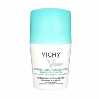 Vichy Déodorant Anti-Transpirant Bille 48H