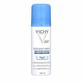 Vichy Déodorant Minéral 48H
