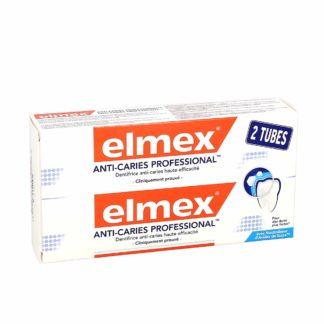 Elmex Anti-Caries Professional Dentifrice