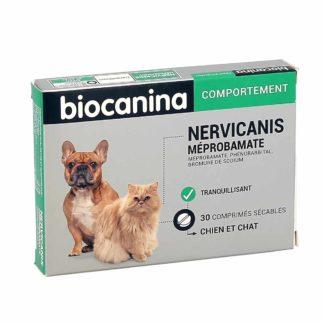 Biocanina Nervicanis