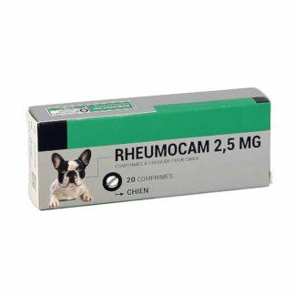 Biocanina Rheumocam