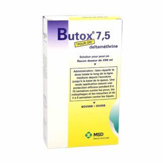 Butox 7