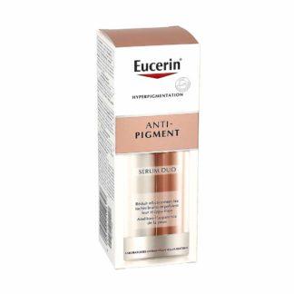 Eucerin Anti-Pigment Sérum Duo