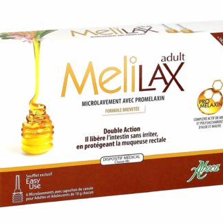 Melilax Adult
