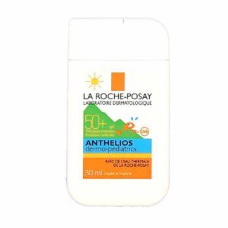 La Roche-Posay Anthelios Dermo-Pediatrics Pocket SPF50+