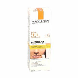 La Roche-Posay Anthelios Pigmentation Crème Teintée SPF50+