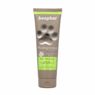 Beaphar Shampooing Doux Tous Pelages pour Chiens