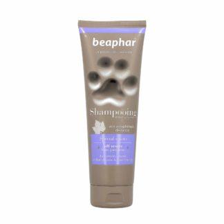 Beaphar Shampooing Spécial Chiots
