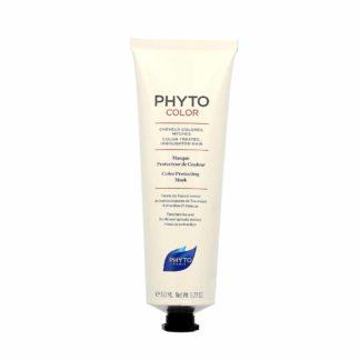 Phyto Color Masque Protecteur de Couleur