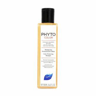 Phyto Color Shampooing Protecteur de Couleur