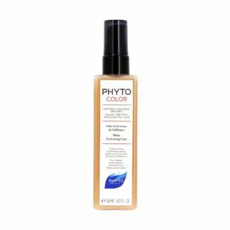 Phyto Color Soin Activateur de Brillance