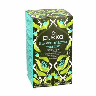 Feuilles entières de thé vert Sencha*° (60 %)