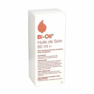 Bi-Oil Huile de Soin