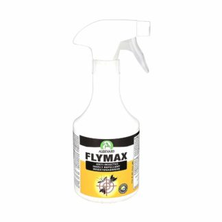 Flymax Anti-Insectes Pour Chevaux
